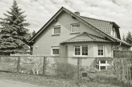 Einfamilienhaus Kremmen-Amalienfelde